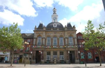 Retford-Town-Hall-Low-Res